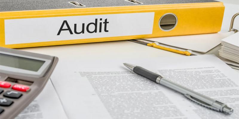 Audit: Le tarif minimum devient obligatoire