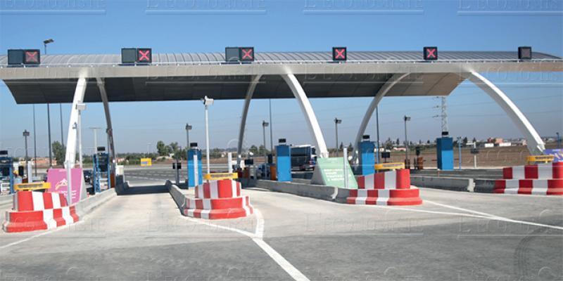 Autoroutes du Maroc : Des chantiers menés de front, malgré la conjoncture