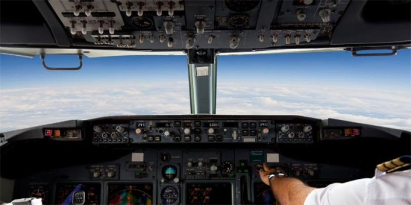 Aviation civile: Une académie opérationnelle à Benslimane