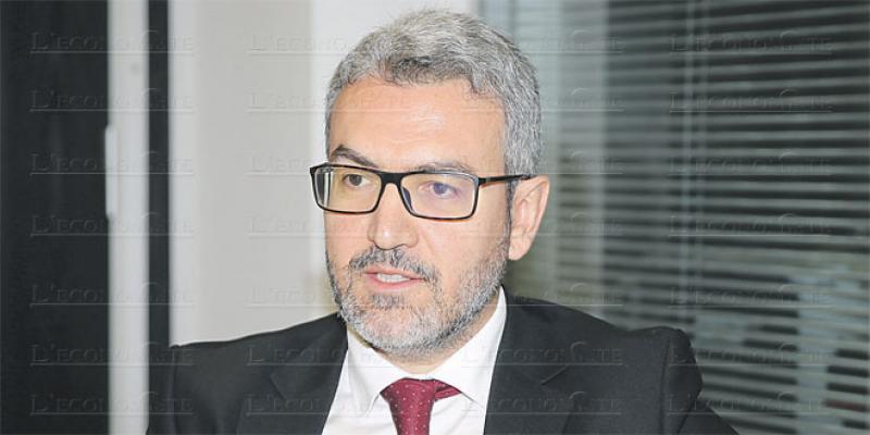 """""""Géopolitique d'un Roi"""": Le plaidoyer de Chauprade pour la stabilité du Maroc"""