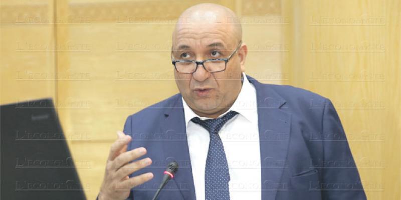 Fès-Meknès-Délais de paiement: La CGEM réclame la révision du code des marchés publics