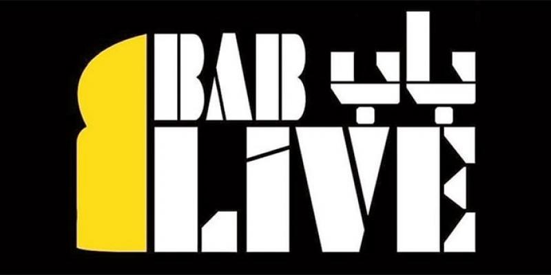 Bab'Live, des concerts virtuels pour sauver les meubles
