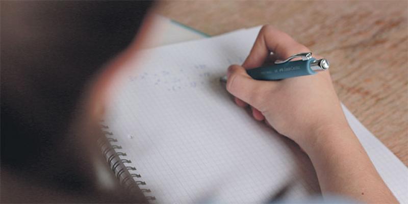 Baccalauréat: Gérer le stress du jour J!