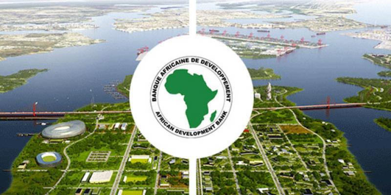 La BAD veut accélérer l'industrialisation de l'Afrique