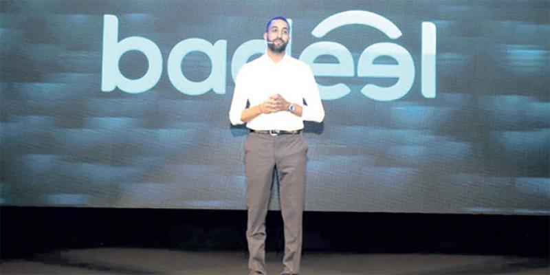 Automobile: Badeel, futur one-stop shop de la mobilité intelligente