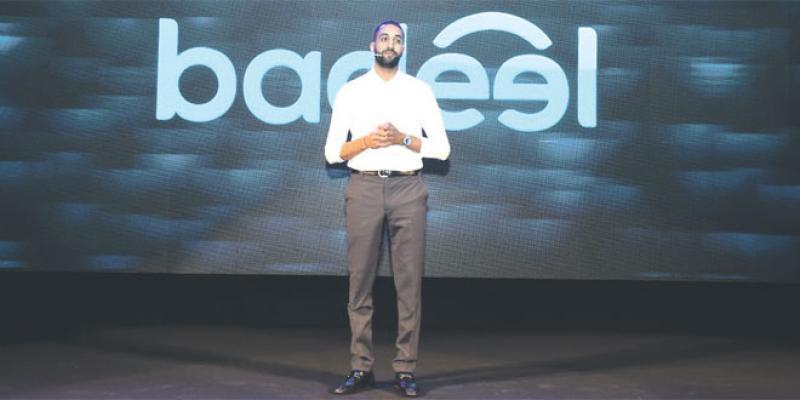 Badeel ouvre l'accès de la LLD aux particuliers