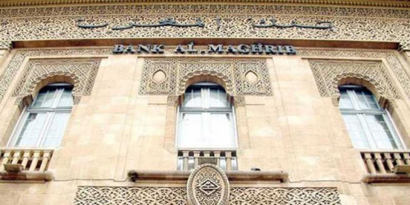 Conseil BAM: Alerte sur le déficit budgétaire