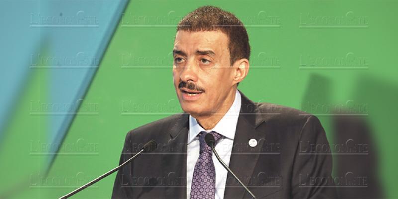 La BID s'engage avec le Maroc sur un nouveau pacte stratégique