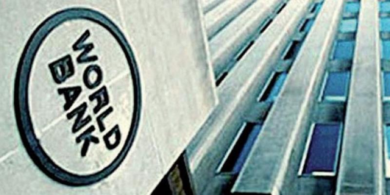 Mobilité: La Banque mondiale injecte des fonds au Maroc