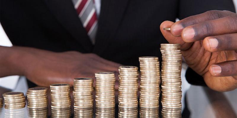 Les perspectives s'assombrissent pour les banques africaines