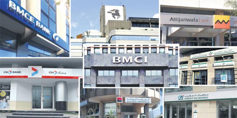 Hausse de la contentialité au sein des banques