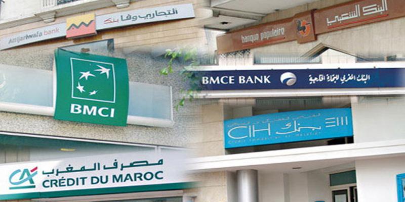 Provisions bancaires: La révolution de l'IFRS 9