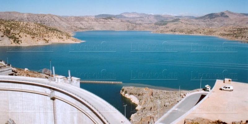 Pénurie d'eau: Le seuil d'alerte atteint au Maroc