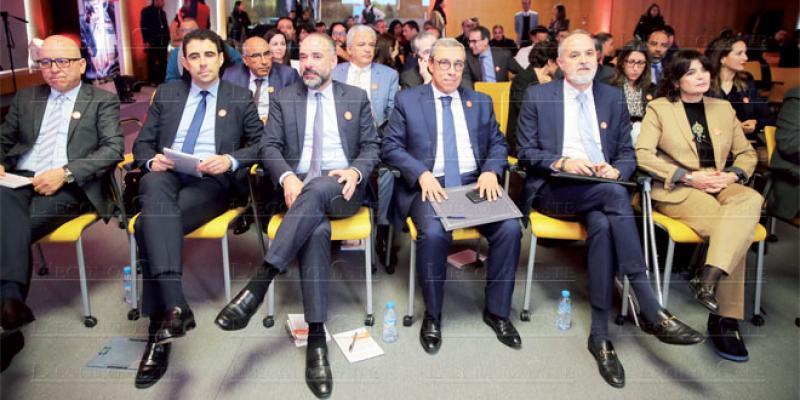 BCP veut déverrouiller le foncier aux TPME