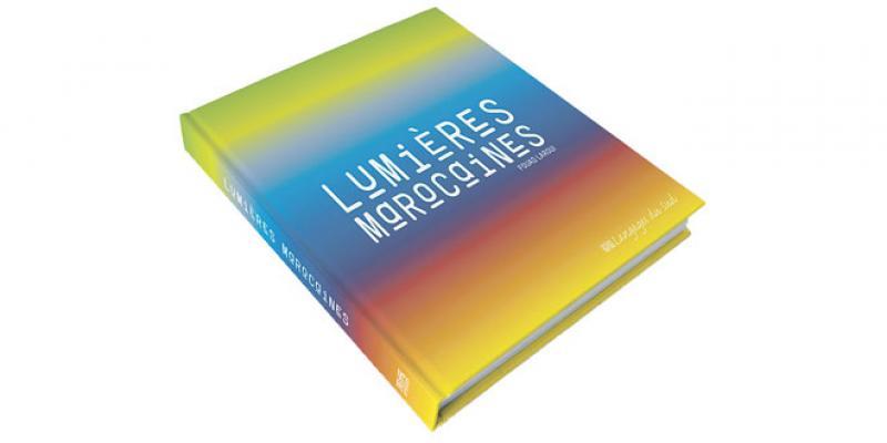 Beau livre: Coup de projecteur sur les artistes marocains