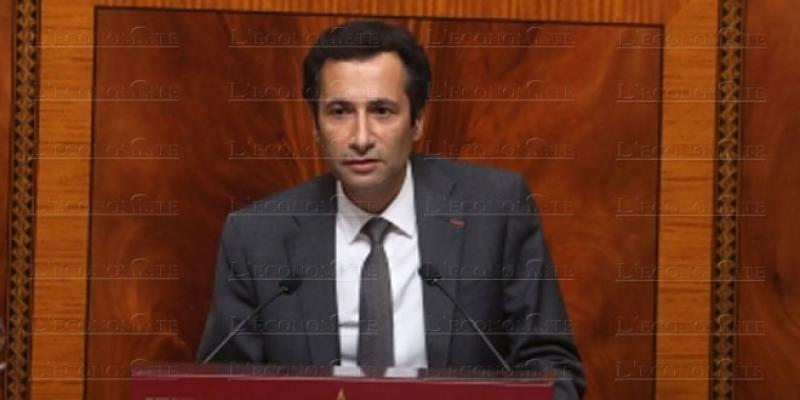 Pénalisation des factures fictives: La fermeté de Benchaâboun