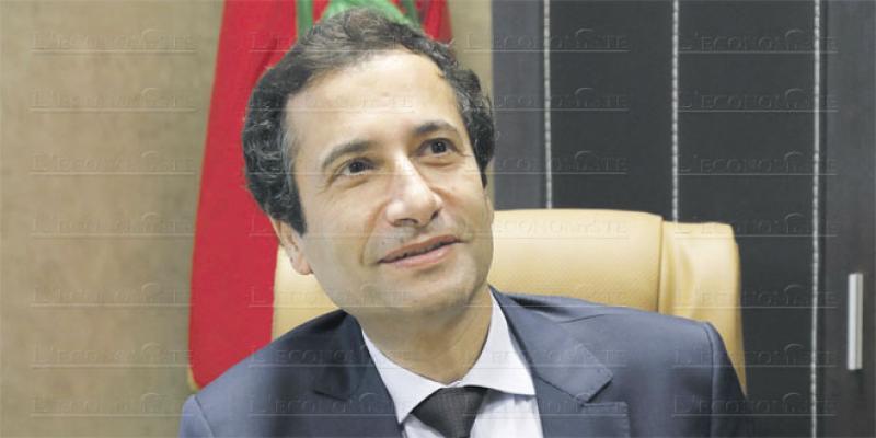 Crowdfunding: Benchaâboun défend son «business plan»