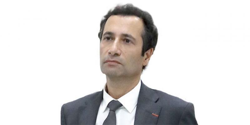 Budget, dette, privatisations... entretien-vérité avec Mohamed Benchaâboun