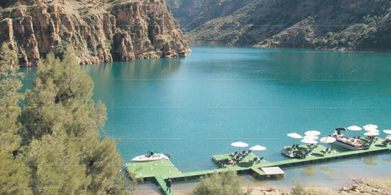 Beni Mellal-Khénifra maintient son attractivité