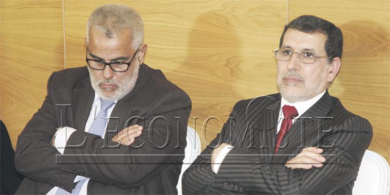 Le PJD ne lâche pas Benkirane