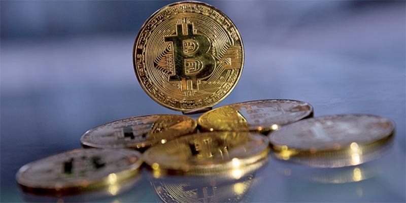 Cryptomonnaies: Vivement une réglementation