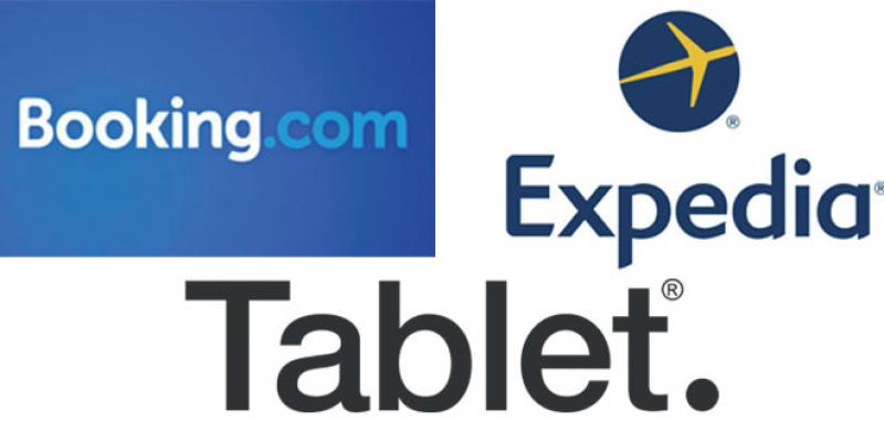 Booking.com, Expedia, Tablet… La DGI confirme l'exemption de la retenue à la source