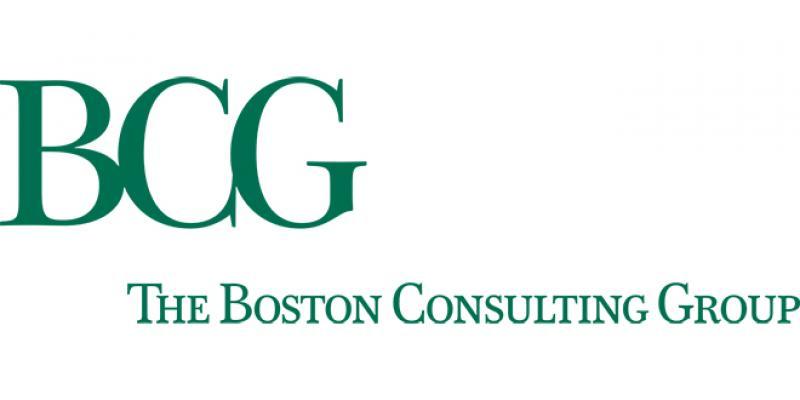 COP26: Le BCG devient partenaire conseil