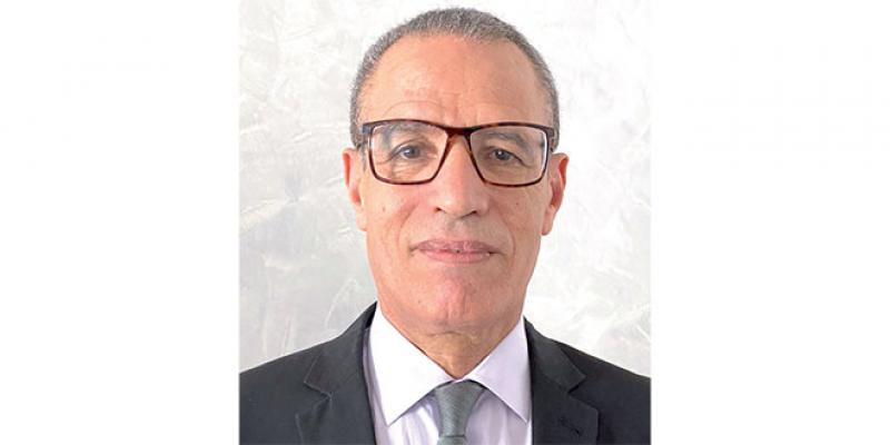 Dossier Tanger - L'Université Abdelmalek Essaadi vise le top 3