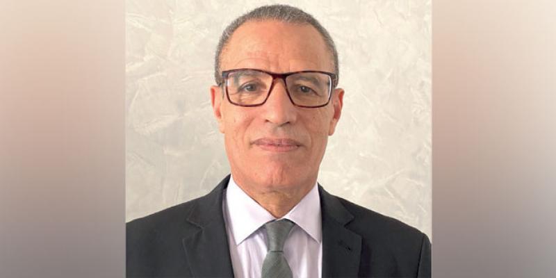 «Le Covid, une opportunité pour les compétences marocaines»
