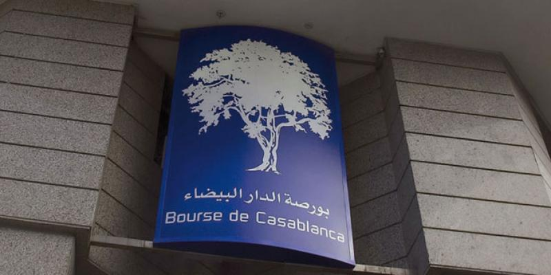 Maroc Telecom: L'OPV qui réveillera, peut-être, la Bourse
