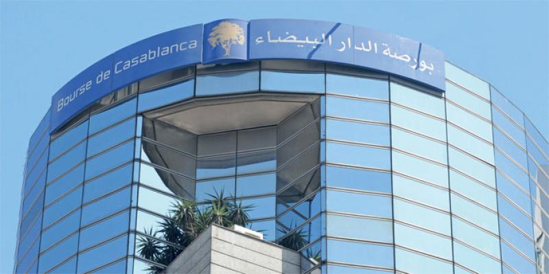 Marché action: Casablanca, seconde Bourse la moins chère de la région