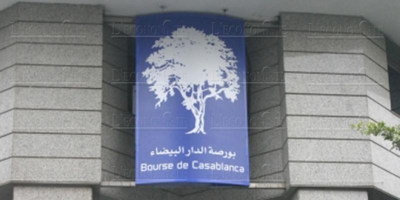 La Mamounia, Tahaddart: Le schéma d'une introduction en Bourse se précise
