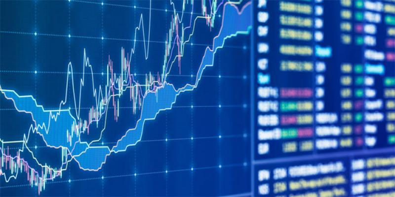 Sociétés cotées: L'endettement se stabilise, mais pas les fragilités