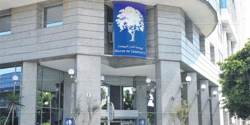 Boycott: La Bourse attend les résultats semestriels
