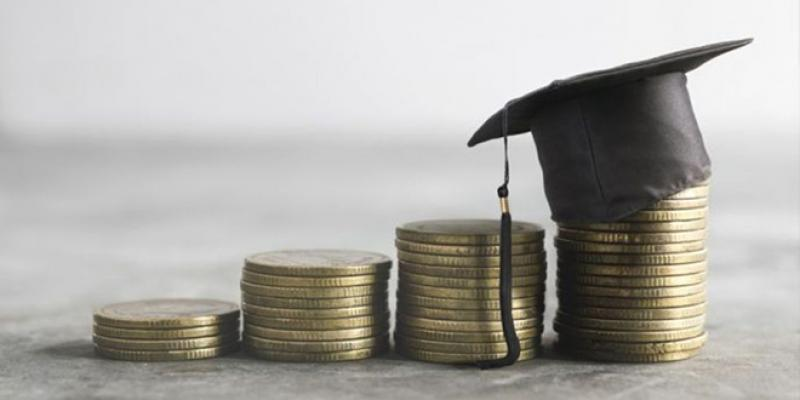 Bourses d'études à l'étranger: Les ficelles pour les décrocher