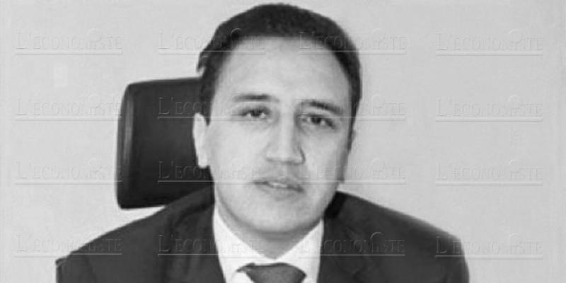 Béni Mellal-Khénifra: La PME, un des piliers du développement régional