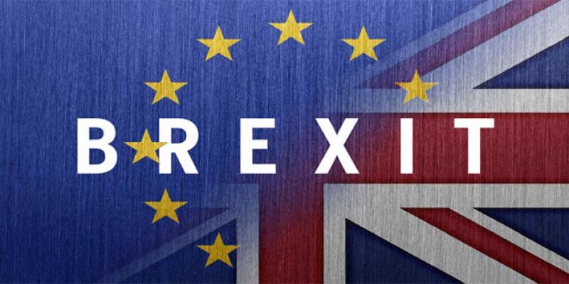 Brexit: Enfin un accord!