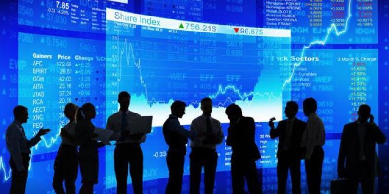 Sociétés cotées en Bourse: Les propriétaires se frottent les mains