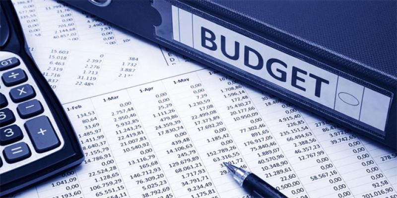 Le déficit budgétaire s'allège vraiment?