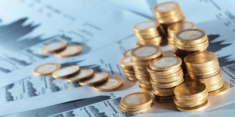 TPME: Le Fonds d'appui revigoré