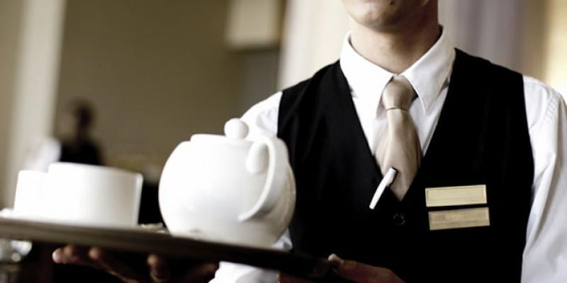 Cafés et restaurants s'attaquent à la formation de leur personnel