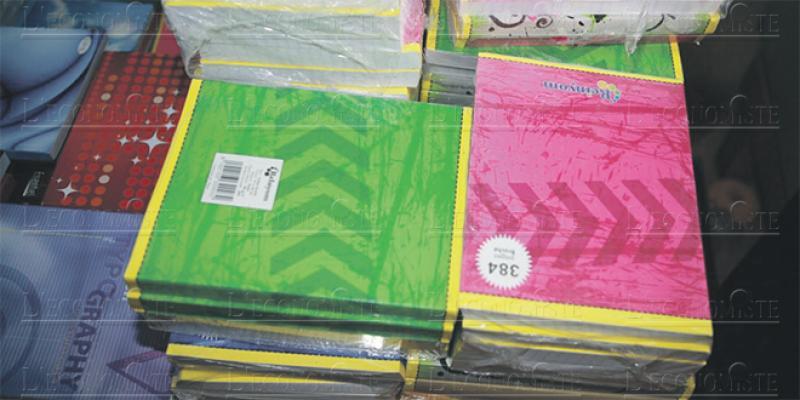 Industrie du papier: Les producteurs pénalisés par le dumping tunisien