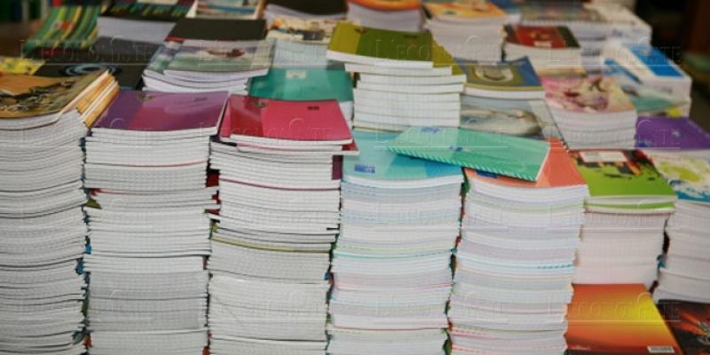 Mesure antidumping: Ce que révèle l'affaire du cahier tunisien