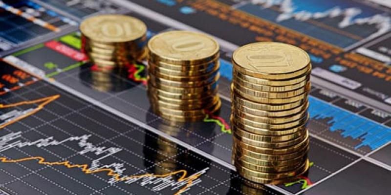 Répartition régionale des investissements: Les provinces du Sud en force