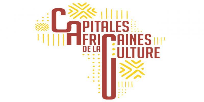 Imbroglio autour du statut de «Capitale culturelle d'Afrique»