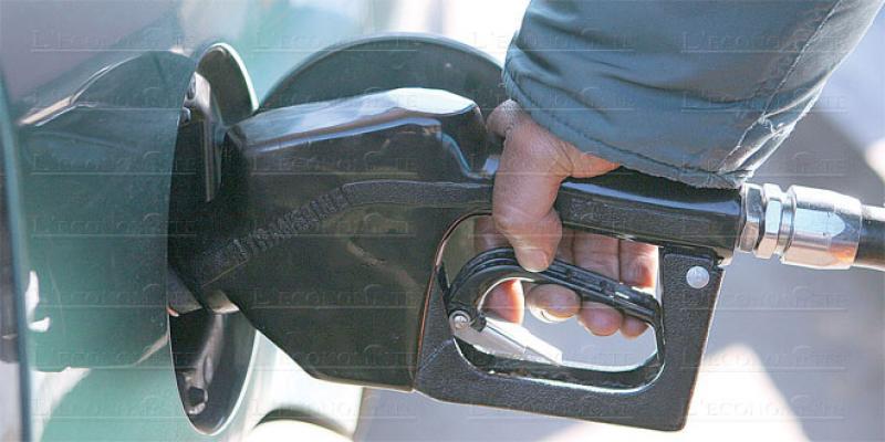 Produits pétroliers: Les prix dans le viseur du PPS
