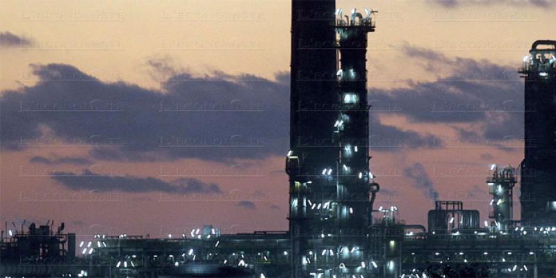 Prix des carburants: Le PPS relance le débat