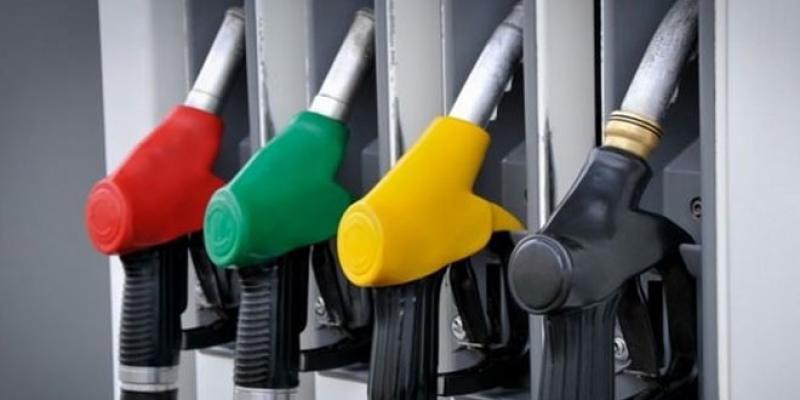Gasoil: La moitié du prix à la pompe constituée de taxes et marges