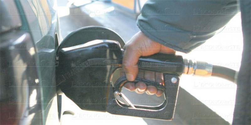 Carburants : Les faux pas de la libéralisation