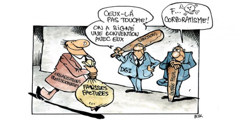 Amnistie fiscale: Le guichet est ouvert